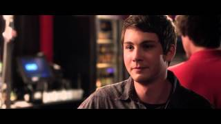 Stuck in Love - Trailer