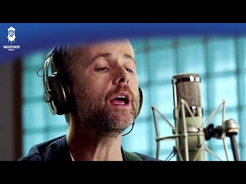 The Hobbit: The Battle Of The Five Armies - Billy Boyd: The Last Goodbye - Official Music Video