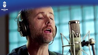 Repeat youtube video The Hobbit: The Battle Of The Five Armies - Billy Boyd: The Last Goodbye - Official Music Video