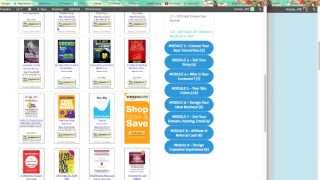 How To Add Amazon Affiliate Products or Links To Your WordPress Blog