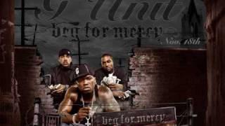 50 Cent - Collapse (G-Unit Freestyle)