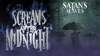 Satan's Slaves (2017) Horror Movie Review/Discussion