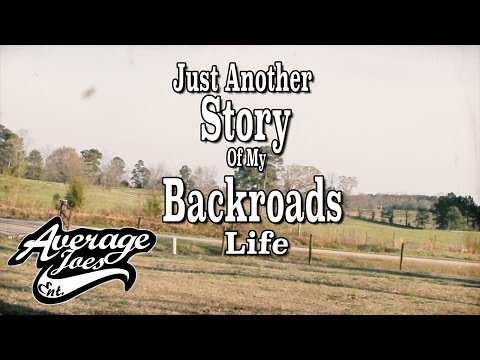 Country road by the lacs lyrics