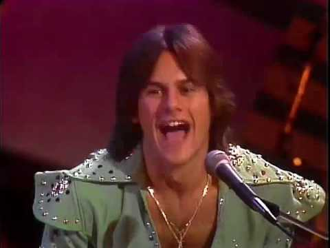 Kc & The Sunshine Band I'm Your Boogie Man 1977