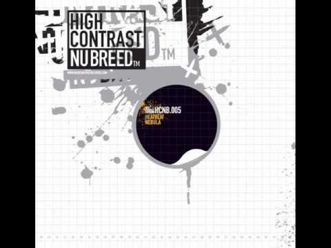 Heatbeat - Nebula (Original mix)
