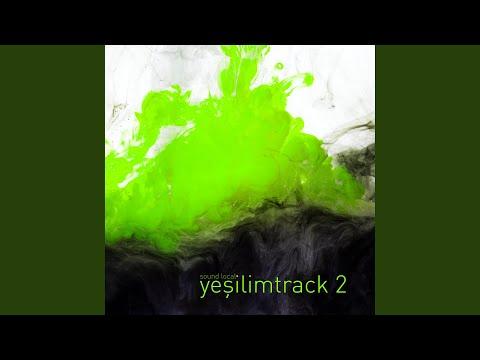 Sound Local - Yeşilimtrack 2 bedava zil sesi indir