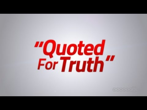 Quoted for Truth: GTA V Screens, Call of Duty