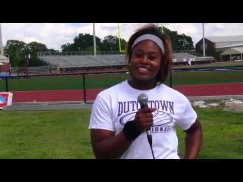 Zachary High School | Sports Feature [Track]