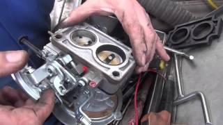 видео Архивы Электрооборудование - Ремонт автомобилей ВАЗ