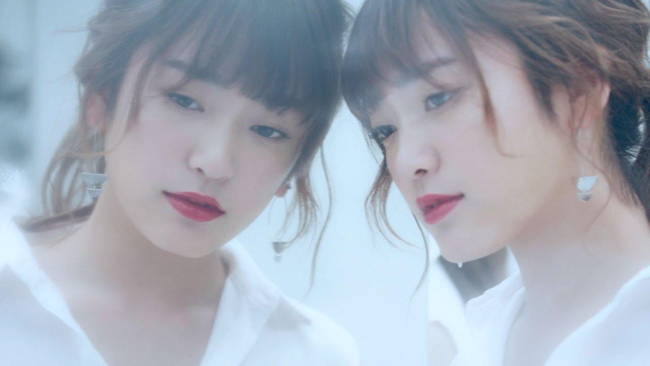 ほのかりん『無粋なキス』 MV (フルver.) - YouTube