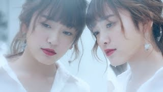 ほのかりん『無粋なキス』 MV (フルver.)