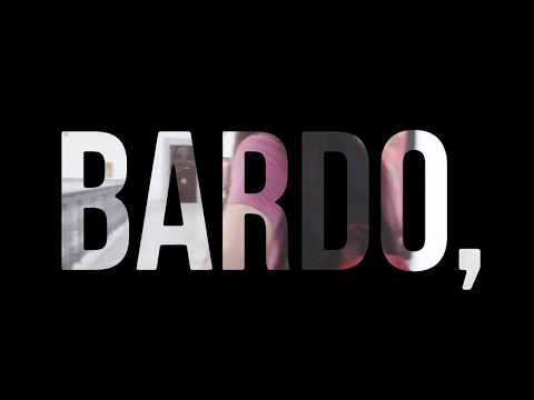 Vlog Tunisia | quick tour at Bardo Museum, Tunis