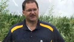 Tony Jesina Importance of Iowa Ag