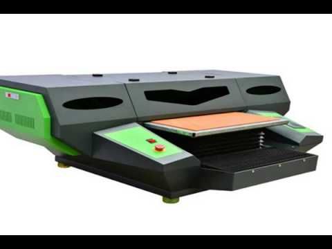 Best t shirt printing machine cheap custom t shirt for Cheapest t shirt printing machine