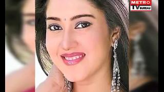 "Barsha Priyadarshini In Upcoming Odia Movies ""Romeo Juliet"" & ""Sister Sridevi"" : Metro TV Bureau"