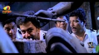 Adbutha Dweepam Full Movie - Prithviraj, Sukumaran, Manivannan, Jayachandran