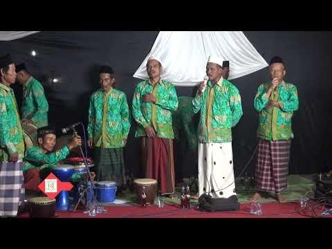 Download YAROSULALLAH SALAMUN ALAIK