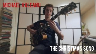 The Christmas Song - Michael Valeanu