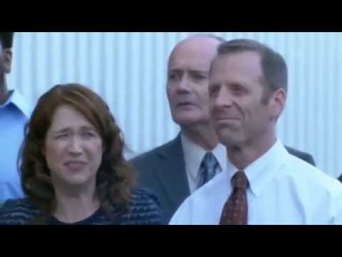 The Office - Season 9 Bloopers