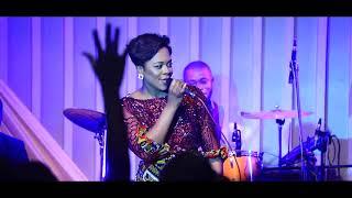 AMANDA MALELA-HOSANNA LIVE ACOUSTIC|AT LIGHT CELEBRATION