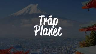 Zedd & Aloe Blacc - Candyman (RCKT PWR Remix)