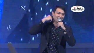 Video Ada band - Masih (Remix Terbaru) download MP3, 3GP, MP4, WEBM, AVI, FLV Juli 2018