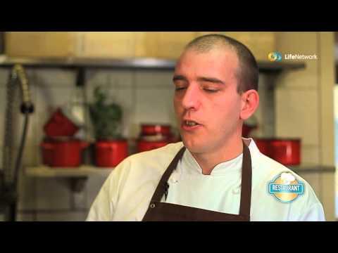 Restaurant 38. rész  21 magyar vendéglő