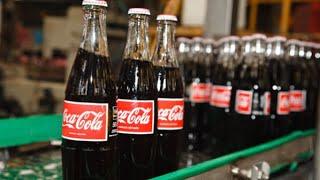 Lucruri pe care nu le știi despre Coca Cola