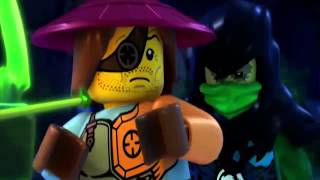 LEGO NINJAGO:Призраки(, 2015-08-15T01:05:01.000Z)