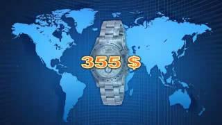 САМЫЙ РЕАЛЬНЫЙ ЗАРАБОТОК В ИНТЕРНЕТЕ БЕЗ ВЛОЖЕНИЙ!КАК ЗАРАБАТЫВАТЬ ПО 150-200 РУБ В ДЕНЬ!