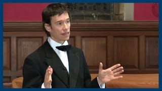 Rory Stewart | We Will Fight For Queen and Country