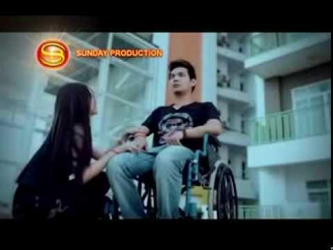 SD VCD Vol 133] SongSa Thmei Bong Chea Mnos Bros by Eva - YouTube