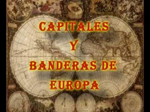 capitales-y-banderas-de-todos-los-países-de-europa.