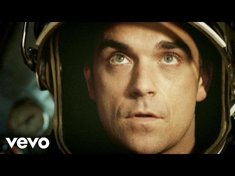 Robbie Williams - Morning Sun