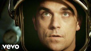 Robbie Williams - Morning Sun