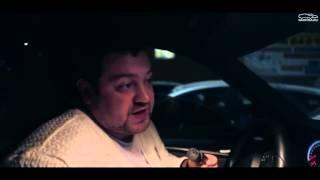 Обзор видеорегистратора BLACKVUE WI-FI от Эрика Давидыча(Корейский бренд Blackvue на данный момент является одним из наиболее востребованных среди автомобилистов...., 2016-02-03T18:12:11.000Z)