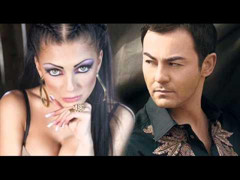 Емануела & Serdar Ortac - Питам те последно (DJ Exclusive Club Mix).wmv