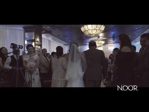 noor---wedding-venue-in-pasadena