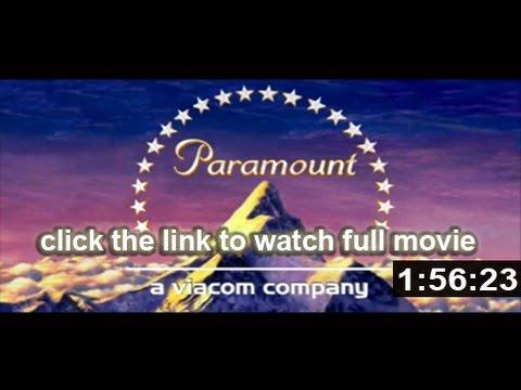 Ver o descargar Magic Mike XXL (2015) película Completa español Online