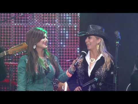 El Nuevo Show de Johnny y Nora Canales (Episode 23.3)- Cesar Del Fierro