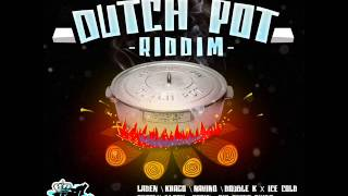 Ice Cold & Double K - Cheater [Oct 2012] [UPT 007 Records]