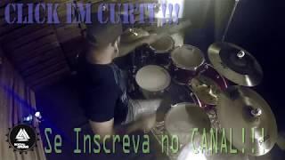 Baixar Bruno e Marrone - Na Conta Da Loucura/Drum Cover