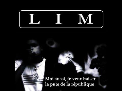 LIM - Schmiture