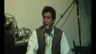 Kabir Amiri - chaman zama day