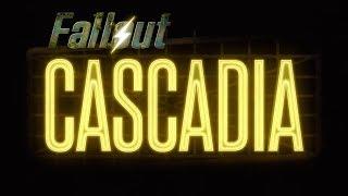 Fallout Cascadia TRAILER - Upcoming Mods 181
