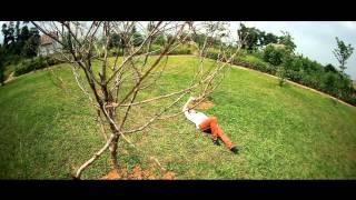Về nghe gió kể - Đông Hùng (officical MV HD 1080p)
