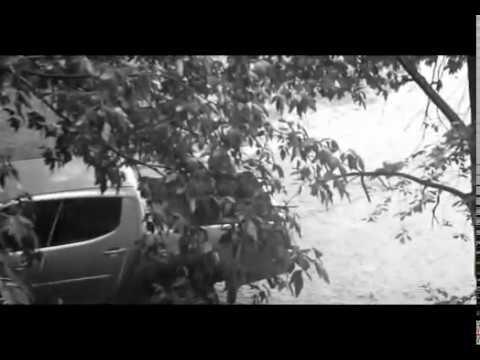 Клип Сэт - Кто друг и кто враг