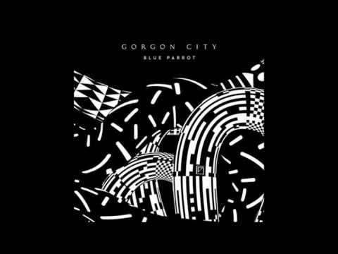 Gorgon City   Blue Parrot Extended Mix