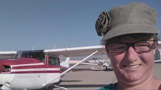 Woman With Chronic Pain Gets Life- Saving Flight
