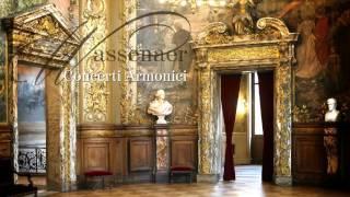 U.W. Van Wassenaer: 6 Concerti Armonici [Aradia Ensemble-K. Mallon]
